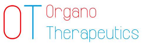 OrganoTherapeutics